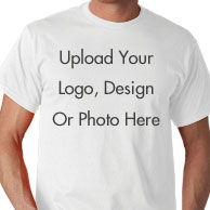 Team basketball shirts and team basketball tees for Design your own basketball t shirt